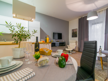 polai-apartments-pula-croatia